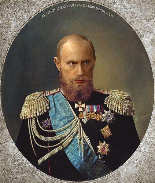 Владимир 1.jpg