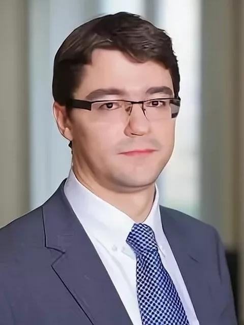 Сергей Сергеевич Андрейкин.png
